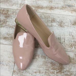 Gorgeous shoes 👟 size 8